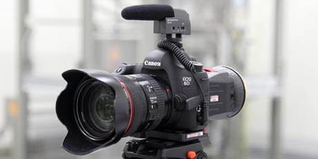 filmari_nunti_DSLR