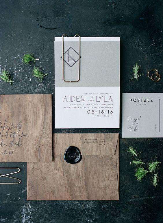 Invitatii de nunta Suceava