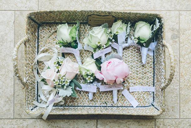 cocarde-flori-de-nunta1