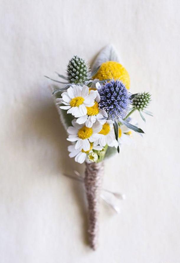 cocarde-flori-de-nunta2