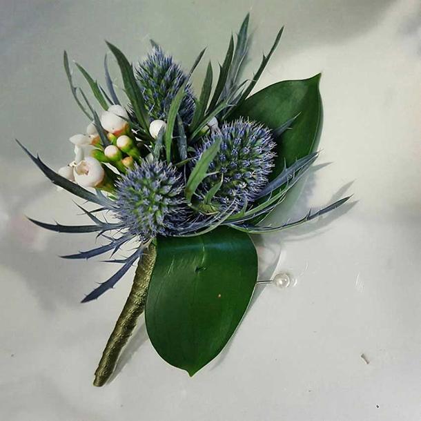cocarde-flori-de-nunta4